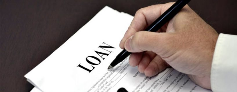 In A Financial Bind? Give Payday Loans A Try