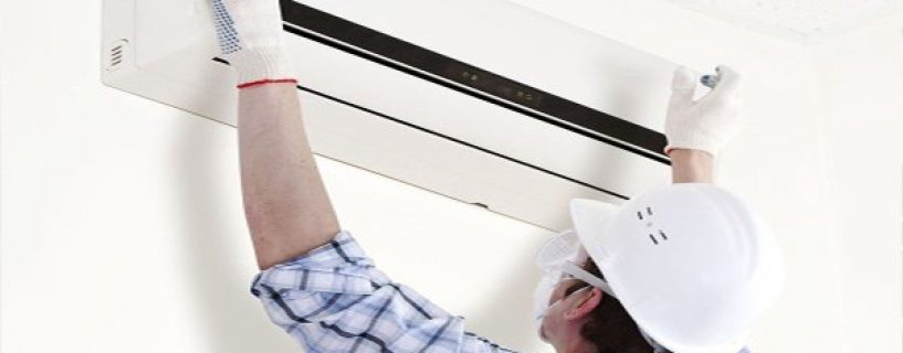 Reasons for the maintenance of air conditioners