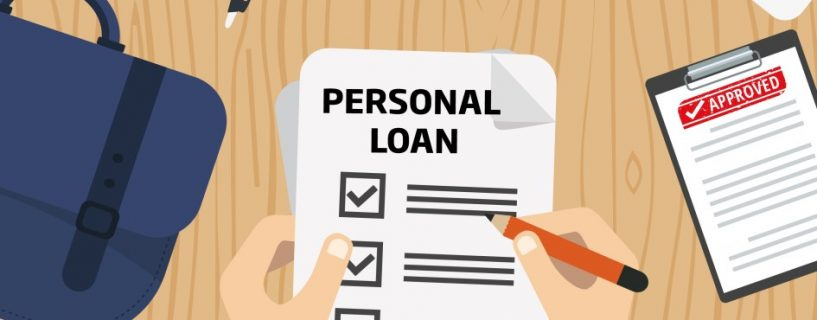 Five effective ways to increase your loan application approval