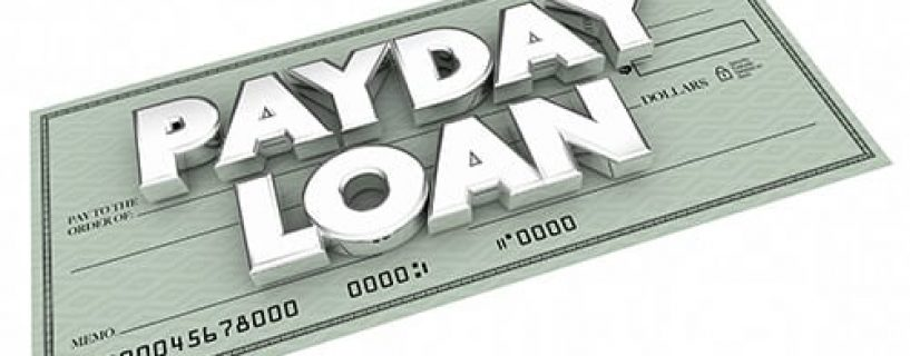 Getting the internet payday loan and the convention in New Hampshire