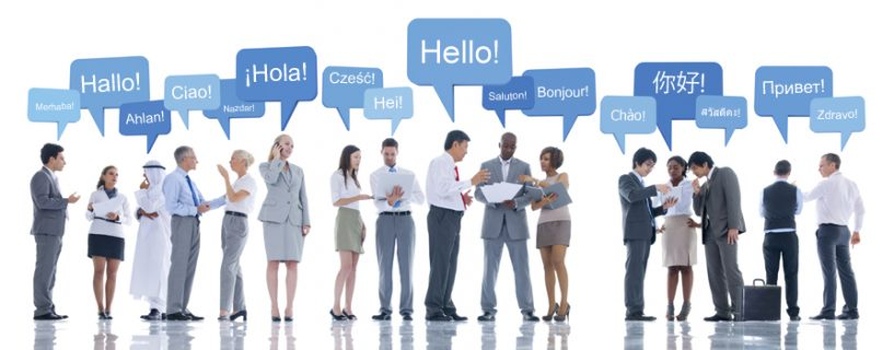 Guide To Selecting A Good Translation Service Provider