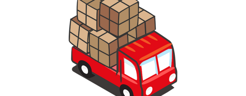 Why you must Have an Open cargo insurance policy
