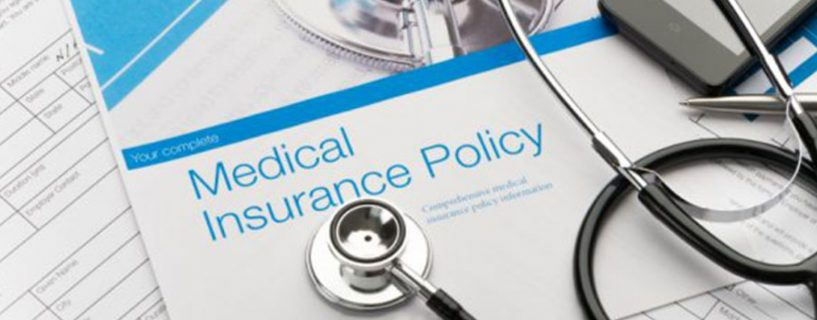 Finding the Right Malpractice Insurance Brokers
