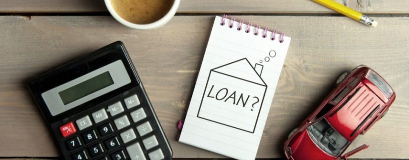 How to get quick loans? – Tips
