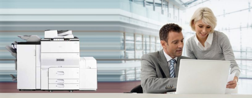 The Use of Printer in our Modern Technology