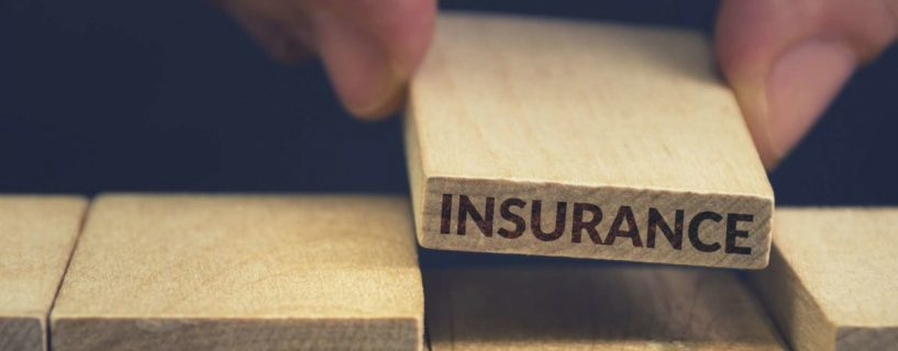 Medical Insurance and Its Significance