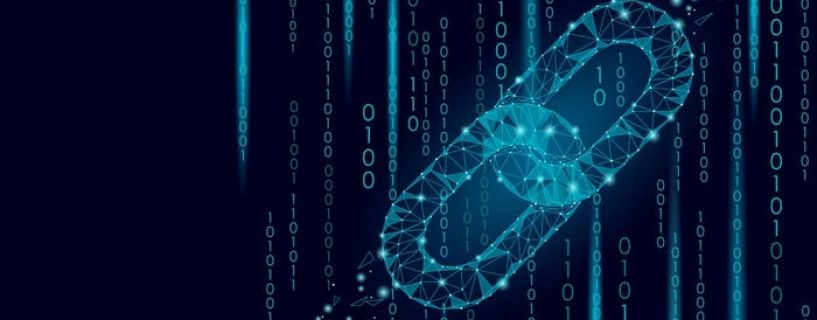 Understanding The Function Of A Blockchain Consulting Company