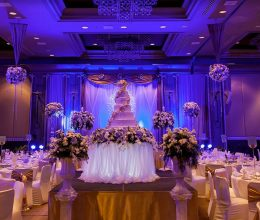 Party Rentals For Your Event Success