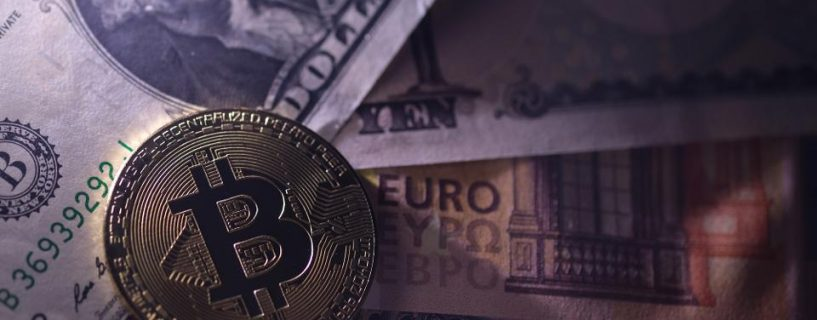 How to Obtain free bitcoin the easily