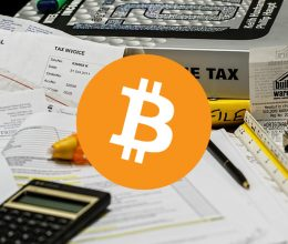 Start using the bitcoin currency without any obligations if you follow some simple steps