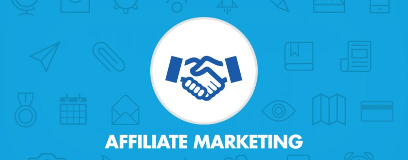Affiliate Marketing- There Are Endless Possibility