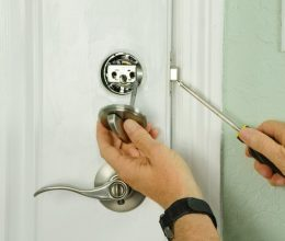 Affordable Locksmith Services In Pembroke Pines