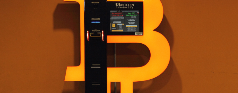 Aspects To Know About Bitcoin Atm All Over
