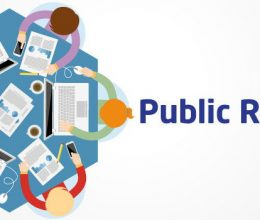 Important Role of Public Relations Agencies – Things to Know