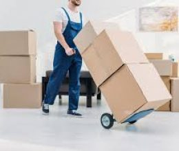 Tips in Choosing a Reliable Moving Company