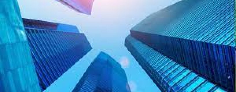 Commercial Insurance Information City-The Best To Enhance Business